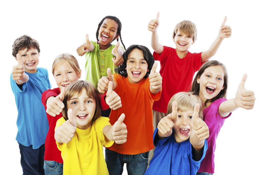 Group of children is looking at camera and showing ok sign. They are isolated on white. [url=http://www.istockphoto.com/search/lightbox/9786682][img]http://dl.dropbox.com/u/40117171/children5.jpg[/img][/url] [url=http://www.istockphoto.com/search/lightbox/9786738][img]http://dl.dropbox.com/u/40117171/group.jpg[/img][/url]