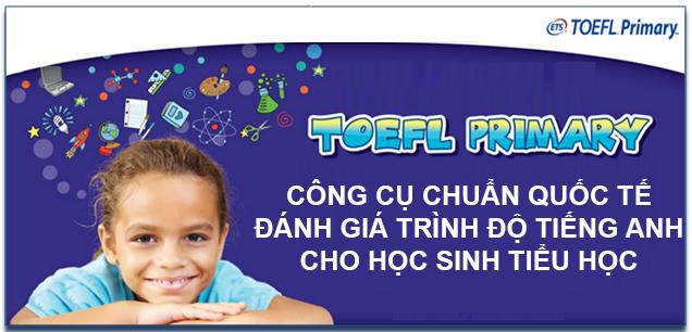 toefl-primary-challenge-2014-tai-wellspring-1