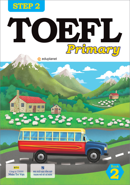 toeflprimary_step2_book2