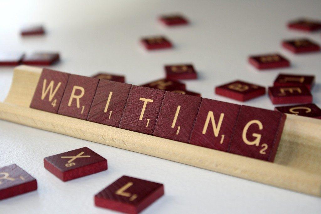 writing1-1024x683