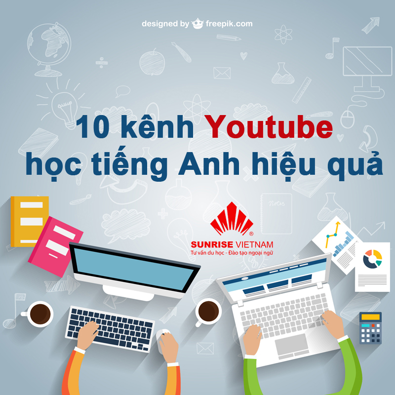 10-trang-youtube-hoc-tieng-anh-hieu-qua