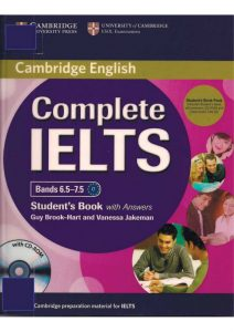 complete-ielts-bands-4-5-guy-brook-hart-and-vanessa-jakeman