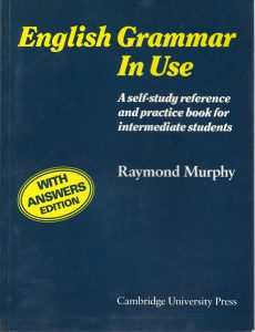 english-grammar-in-use-raymond-murphy