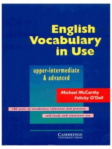english-vocabulary-in-use-elementary-michael-mc-carthy-felicity-oaedell