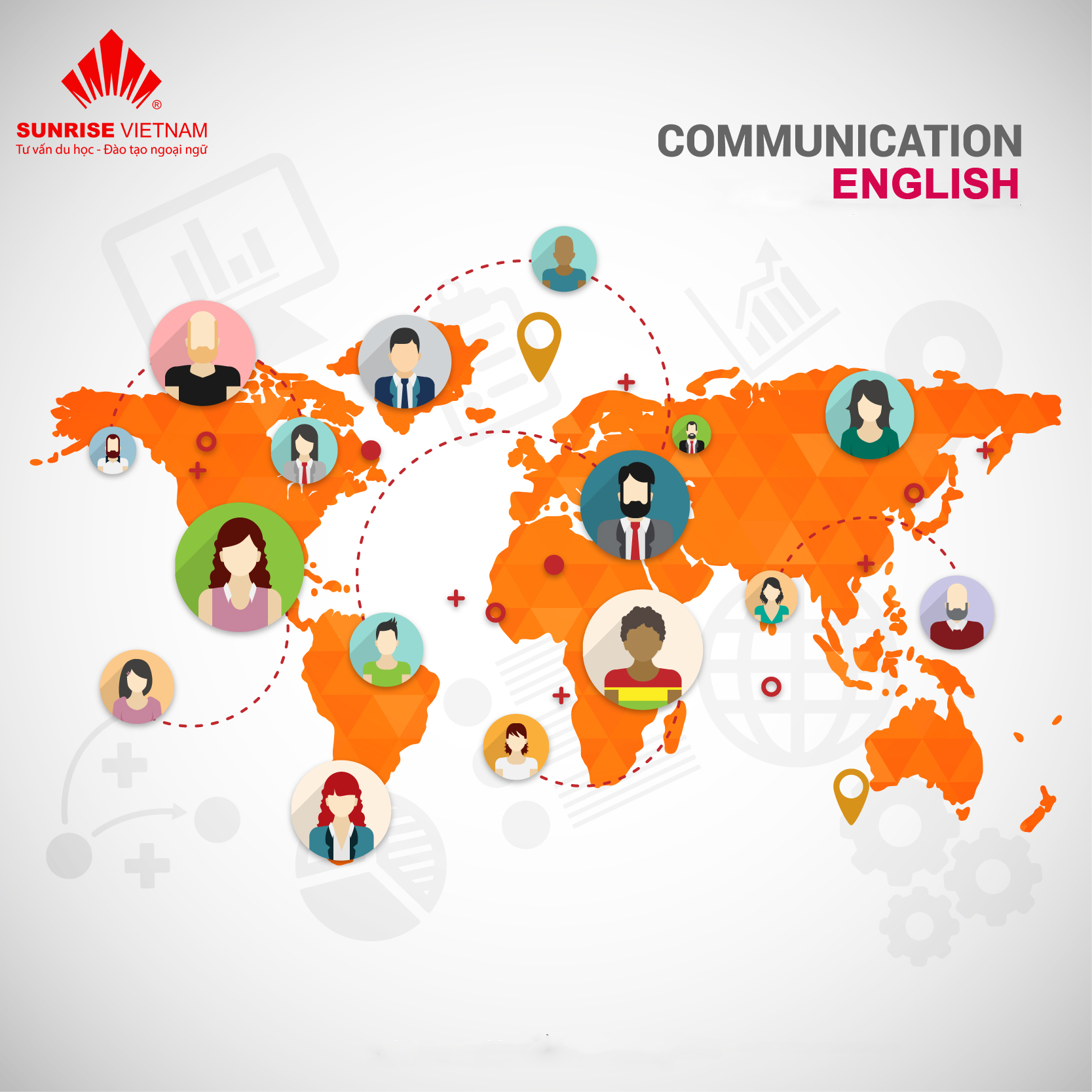 communication-english