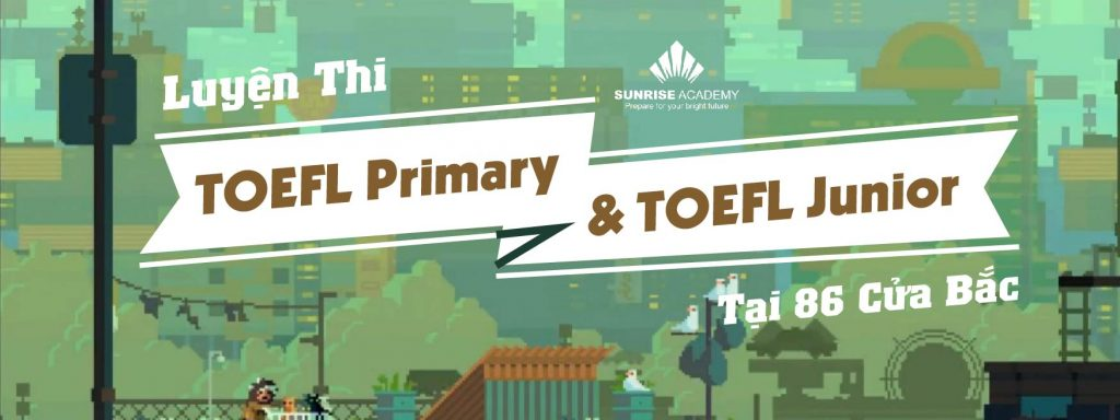 qc-toefl-primary-junior_artboard-3